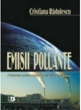 Emisii poluante