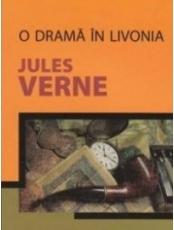 O Drama In Livonia