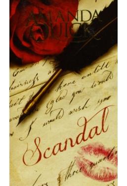 Lira. Scandal