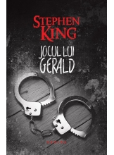 Jocul lui Gerald
