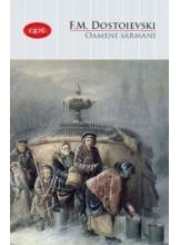 Carte pentru toti. Oameni sarmani. Vol.14