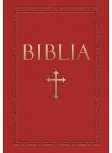 Biblia cu ilustratii v.8