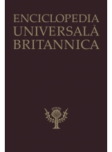 Britannica. Vol. 3