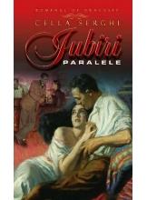 Romanul de dragoste. Iubiri paralele