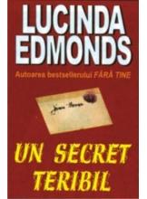 Un secret teribil L.Edmonds
