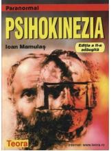 Psihokonezia editia a II-a adaugita