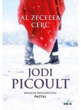 AL ZECELEA CERC. Jodi Picoult