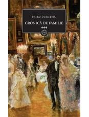 BPT35 Cronica de familie v.3