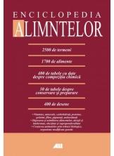 Enciclopedia Alimentelor