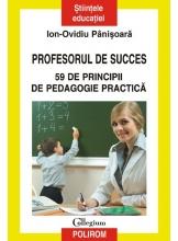 Profesorul de success
