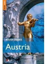 Rough Guides. Austria