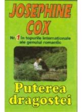 Puterea dragostei J.Cox