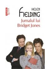 Top 10+ Jurnalul lui Bridget Jones