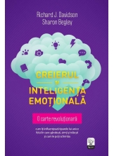 IQ230. Creierul si inteligenta emotionala