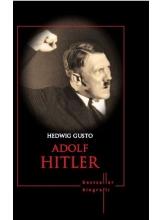 Bestseller Biografii. Adolf Hitler. Reeditare