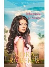 Lira Imblanzind-o pe Natasha
