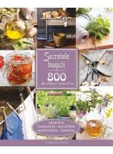Secretele bunicii. 800 de sfaturi practice