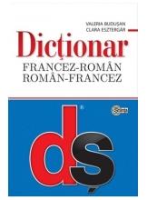 Dictionar francez- roman roman- francez