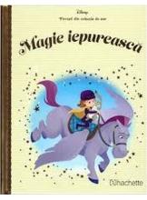 Disney Gold. 43 Magie iepureasca