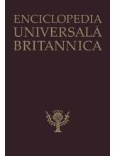 Britannica. Vol. 8