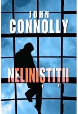 Nelinistitii J.Connolly