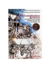 Metamorfozele vinului - legende si povestiri despre vita de vie si despre vin