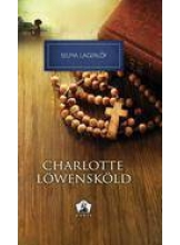 Nobel. Charlotte Lowenskold. Vol.12