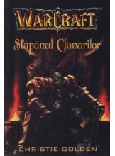 WarCraft.Stapanul Clanurilor