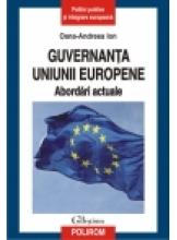 Guvernanta Uniunii Europene