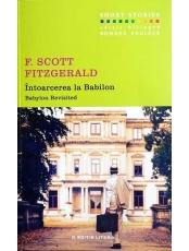 Intoarcerea la Babilon. Short Stories. Vol.1