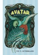 Avatar. Vol. 1