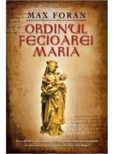 Ordinul Fecioarei Maria M.Foran