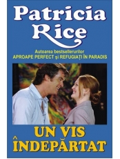 Un vis indepartat P.Rice