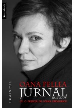 Jurnal 2003-2009 Pellea