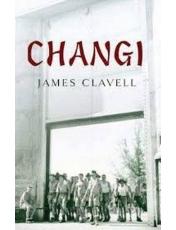 CHANGI. James Clavell