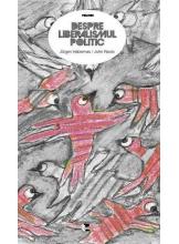Despre liberalismul politic
