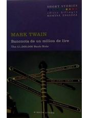 Bancnota de un milion de lire.Short Stories. Vol. 2