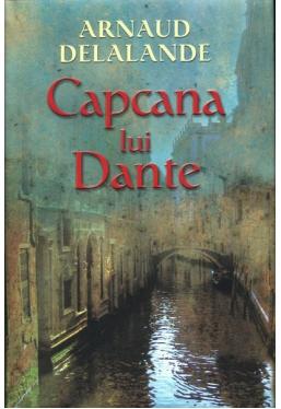 Capcana lui Dante