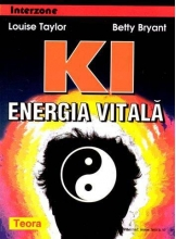 KI Energie vitala