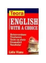 English with a choice teste rezolvate