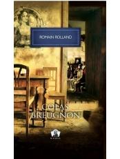 Nobel. Colas Breugnon. Vol.16