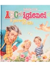 ABC-ul igienei
