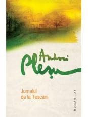 Jurnalul de la Tescani