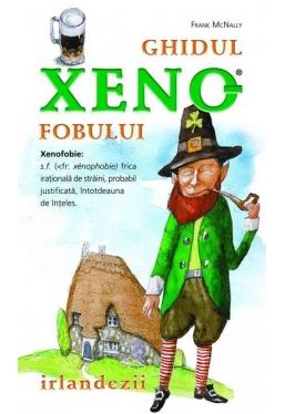 Ghidul xenofobului Irlandezii
