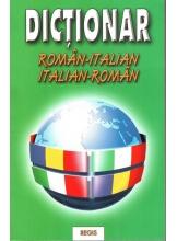 Dictionar italian-roman roman-italian